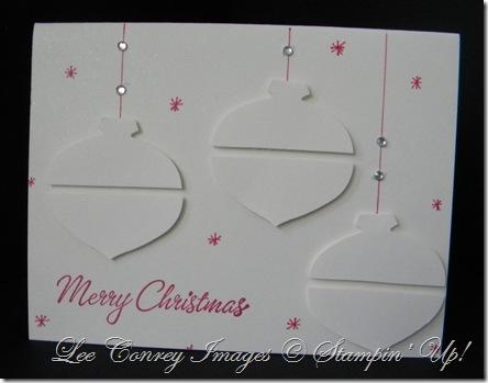 Shimmer+White+Ornaments+003_thumb%5B12%5D